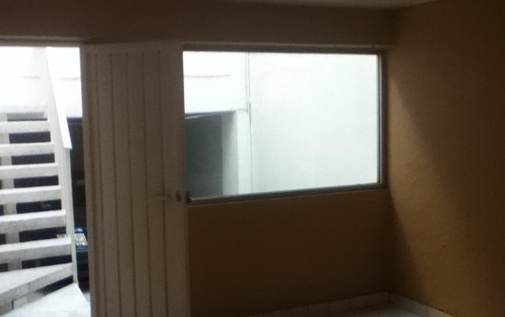Foto de oficina en renta en  , fuentes brotantes, tlalpan, distrito federal, 1086817 No. 14
