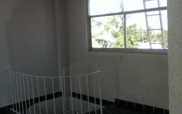 Foto de oficina en renta en  , fuentes brotantes, tlalpan, distrito federal, 1086817 No. 15
