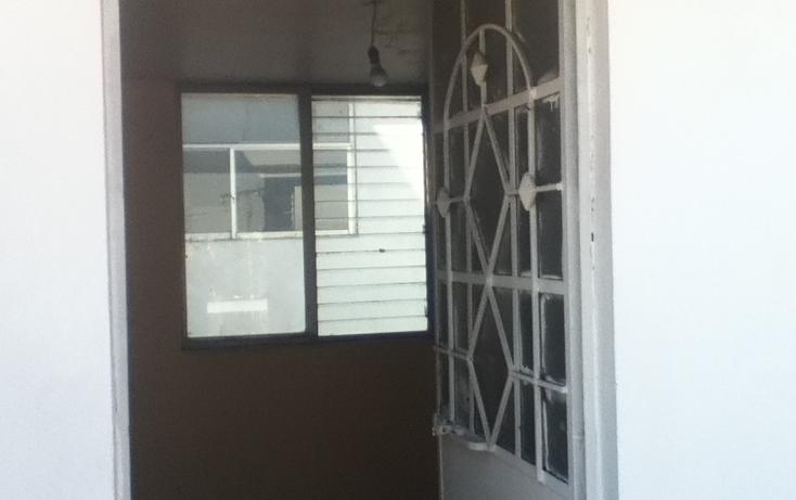Foto de oficina en renta en  , fuentes brotantes, tlalpan, distrito federal, 1086817 No. 16