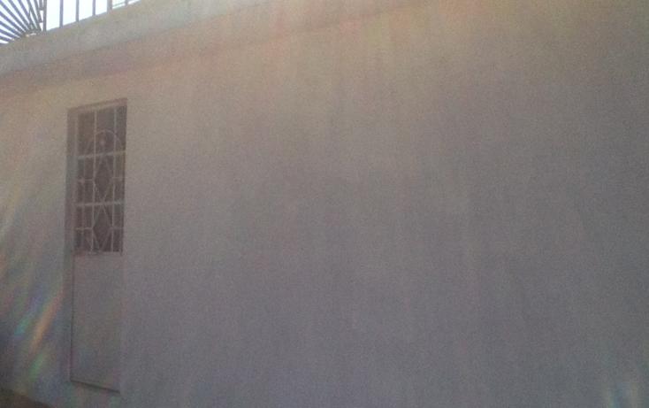 Foto de oficina en renta en  , fuentes brotantes, tlalpan, distrito federal, 1086817 No. 17
