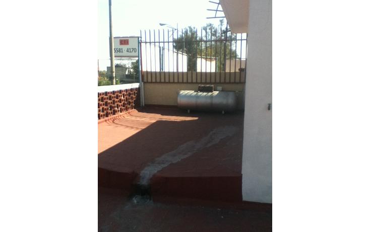 Foto de oficina en renta en  , fuentes brotantes, tlalpan, distrito federal, 1086817 No. 18