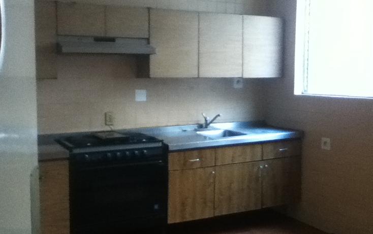 Foto de oficina en renta en  , fuentes brotantes, tlalpan, distrito federal, 1086817 No. 20