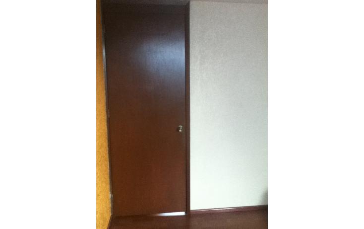Foto de oficina en renta en  , fuentes brotantes, tlalpan, distrito federal, 1086817 No. 23
