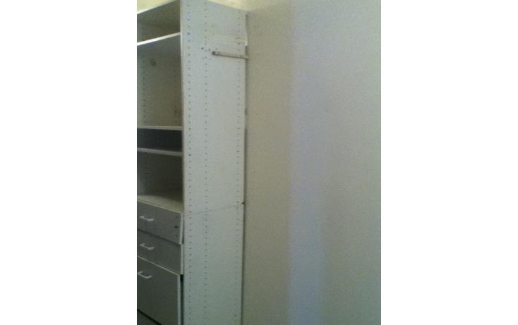 Foto de oficina en renta en  , fuentes brotantes, tlalpan, distrito federal, 1086817 No. 28