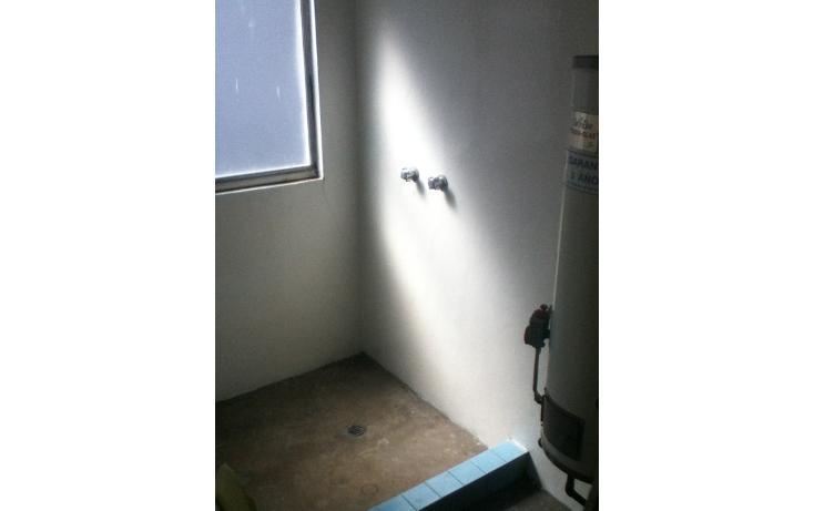 Foto de oficina en renta en  , fuentes brotantes, tlalpan, distrito federal, 1086817 No. 31