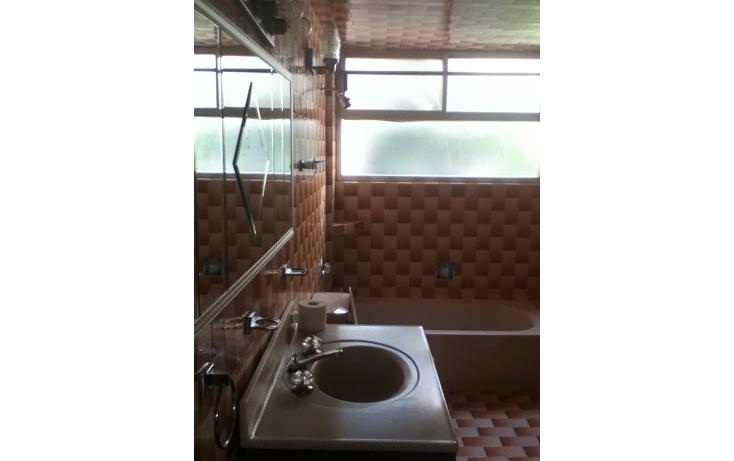 Foto de oficina en renta en  , fuentes brotantes, tlalpan, distrito federal, 1086817 No. 32