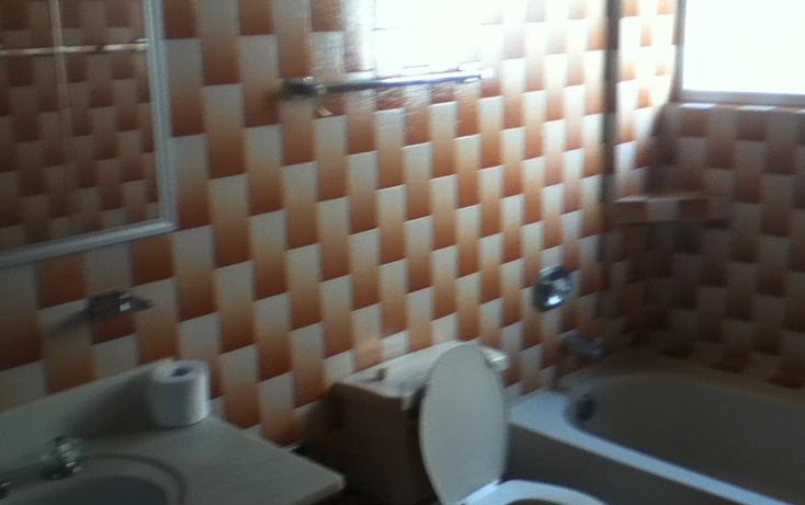 Foto de oficina en renta en  , fuentes brotantes, tlalpan, distrito federal, 1086817 No. 33