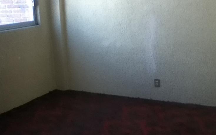 Foto de oficina en renta en  , fuentes brotantes, tlalpan, distrito federal, 1086817 No. 35