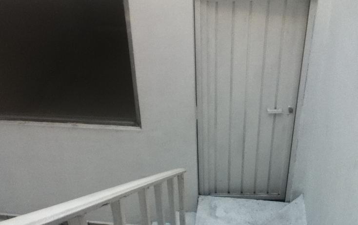 Foto de oficina en renta en  , fuentes brotantes, tlalpan, distrito federal, 1086817 No. 36
