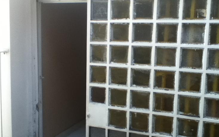 Foto de oficina en renta en  , fuentes brotantes, tlalpan, distrito federal, 1086817 No. 39