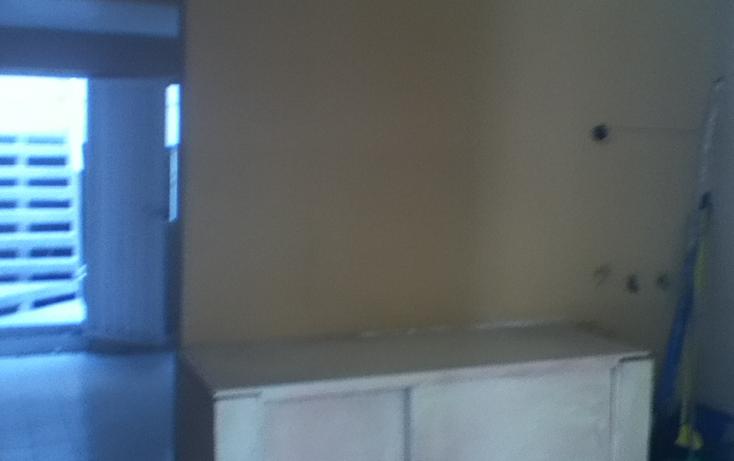 Foto de oficina en renta en  , fuentes brotantes, tlalpan, distrito federal, 1086817 No. 41