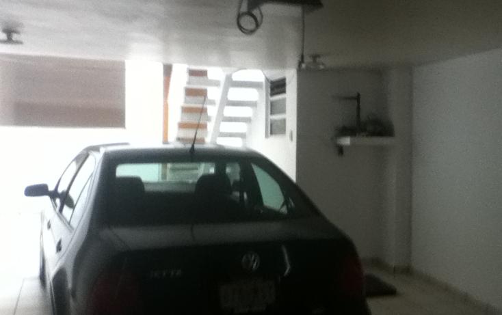 Foto de oficina en renta en  , fuentes brotantes, tlalpan, distrito federal, 1086817 No. 43