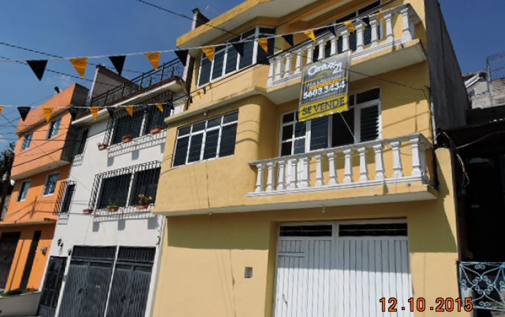 Foto de casa en venta en fuentes buenas, fuentes de tepepan, tlalpan, df, 1705360 no 01