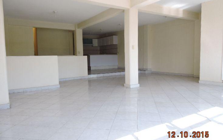 Foto de casa en venta en fuentes buenas, fuentes de tepepan, tlalpan, df, 1705360 no 03