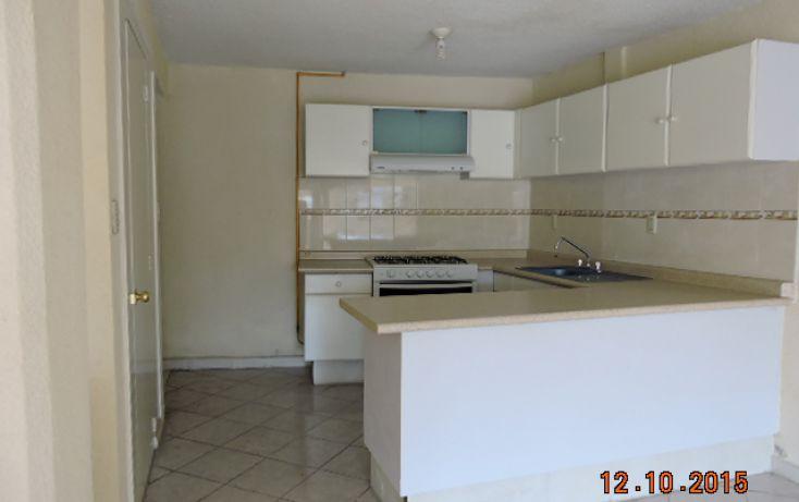 Foto de casa en venta en fuentes buenas, fuentes de tepepan, tlalpan, df, 1705360 no 04