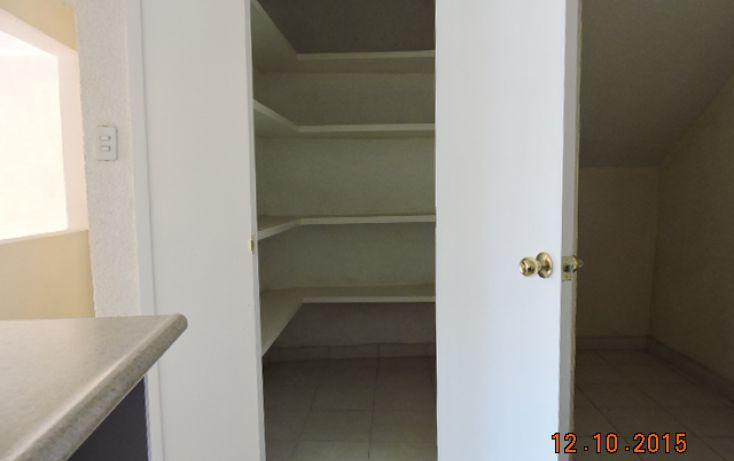 Foto de casa en venta en fuentes buenas, fuentes de tepepan, tlalpan, df, 1705360 no 05