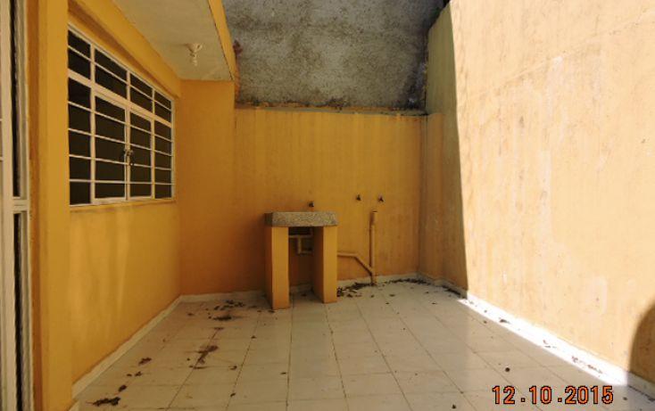 Foto de casa en venta en fuentes buenas, fuentes de tepepan, tlalpan, df, 1705360 no 06