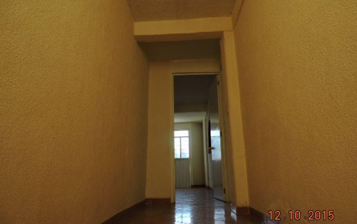 Foto de casa en venta en fuentes buenas, fuentes de tepepan, tlalpan, df, 1705360 no 08