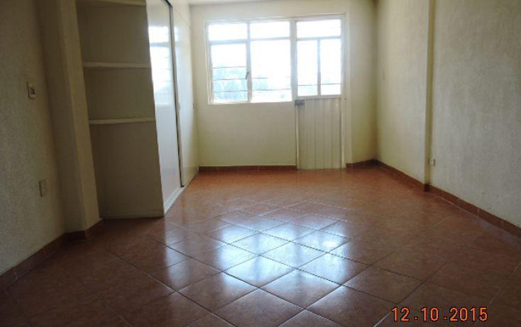 Foto de casa en venta en fuentes buenas, fuentes de tepepan, tlalpan, df, 1705360 no 11