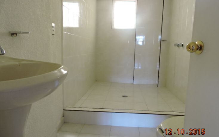 Foto de casa en venta en fuentes buenas, fuentes de tepepan, tlalpan, df, 1705360 no 12