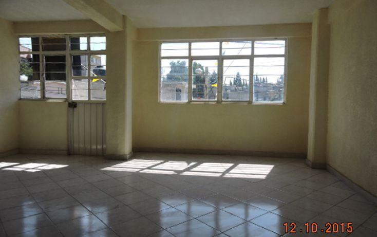 Foto de casa en venta en fuentes buenas, fuentes de tepepan, tlalpan, df, 1705360 no 14