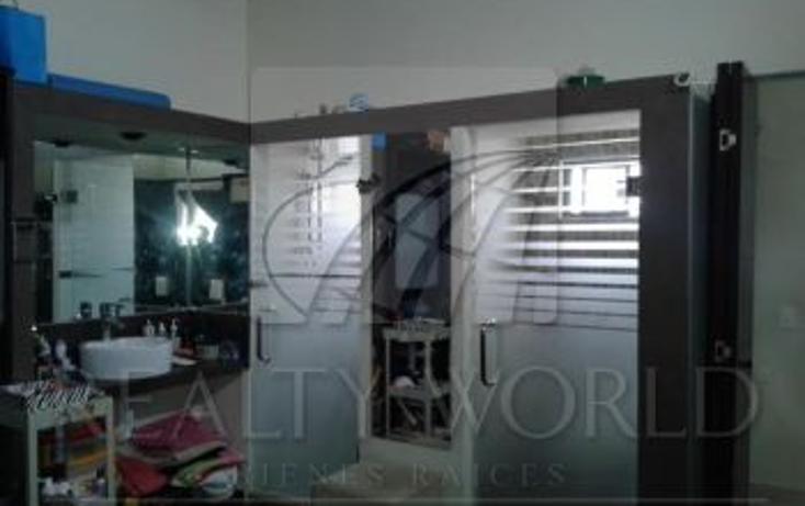 Foto de casa en venta en  , fuentes de anáhuac, san nicolás de los garza, nuevo león, 1249383 No. 06