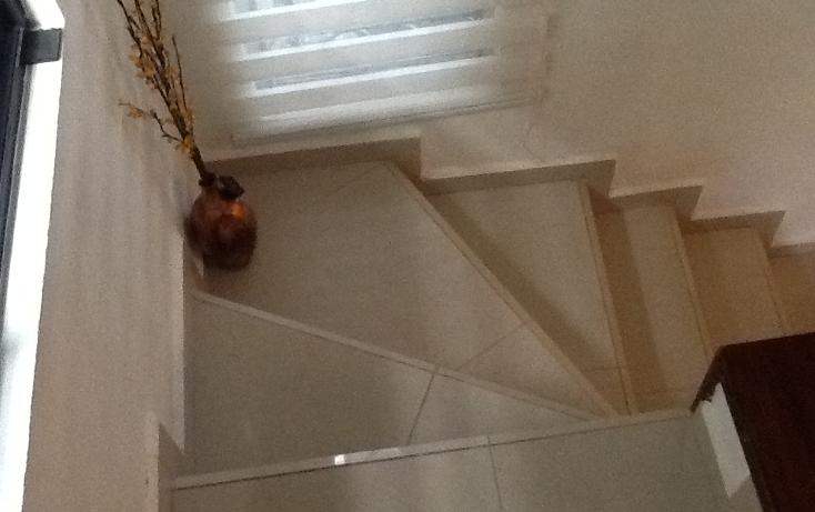 Foto de casa en venta en  , fuentes de anáhuac, san nicolás de los garza, nuevo león, 1275409 No. 06