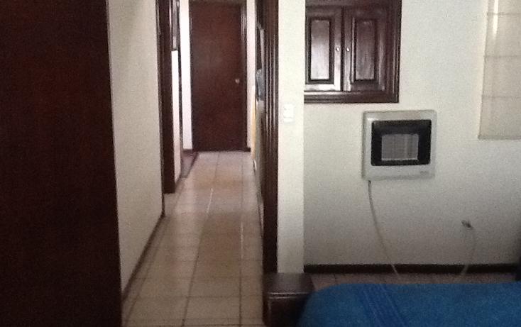 Foto de casa en venta en  , fuentes de anáhuac, san nicolás de los garza, nuevo león, 1275409 No. 07
