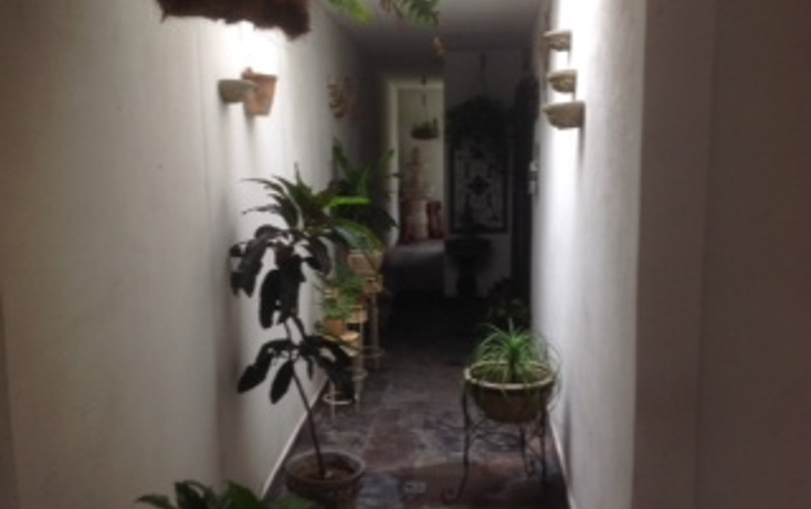 Foto de casa en venta en  , fuentes de an?huac, san nicol?s de los garza, nuevo le?n, 1613492 No. 05
