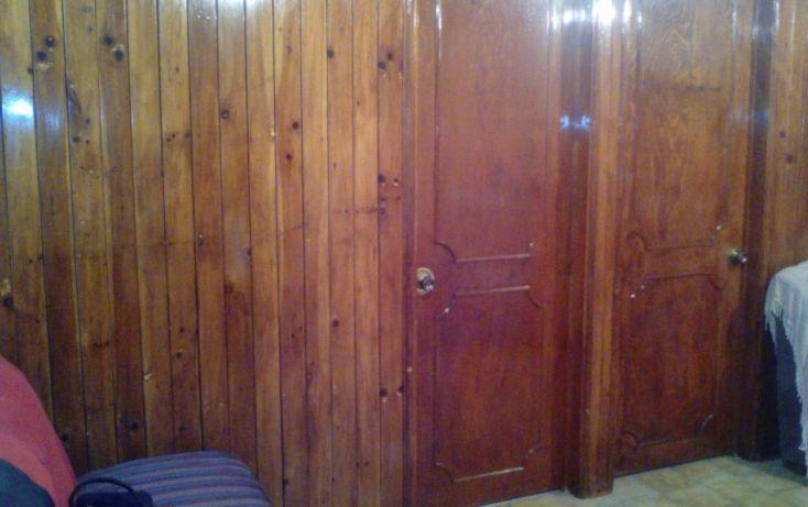Foto de casa en venta en, fuentes de aragón, ecatepec de morelos, estado de méxico, 1941376 no 09