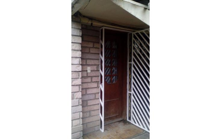Foto de casa en venta en  , fuentes de aragón, ecatepec de morelos, méxico, 1941376 No. 02