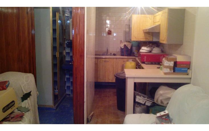 Foto de casa en venta en  , fuentes de aragón, ecatepec de morelos, méxico, 1941376 No. 04