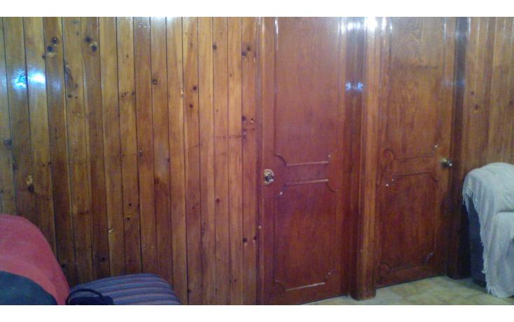 Foto de casa en venta en  , fuentes de aragón, ecatepec de morelos, méxico, 1941376 No. 09