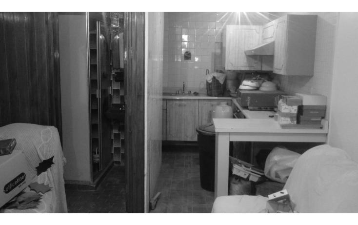 Foto de casa en venta en  , fuentes de aragón, ecatepec de morelos, méxico, 1941376 No. 14