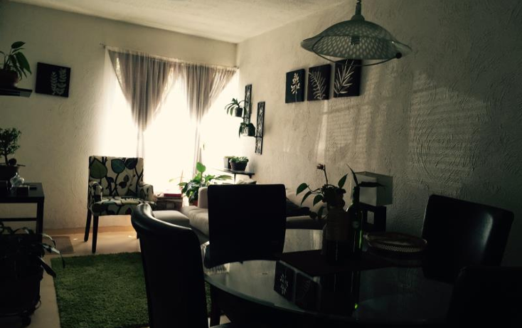 Foto de casa en venta en  , fuentes de balvanera, apaseo el grande, guanajuato, 1377725 No. 03