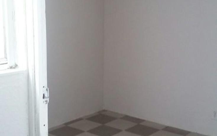 Foto de departamento en venta en  , fuentes del valle, tultitlán, méxico, 1453753 No. 01