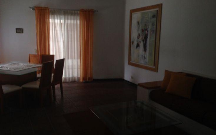 Foto de casa en renta en, fuentes de chihuahua, chihuahua, chihuahua, 1163689 no 03