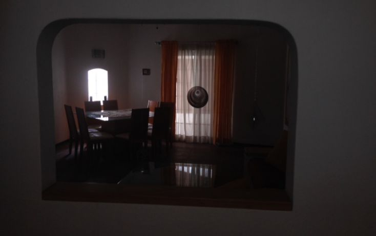 Foto de casa en renta en, fuentes de chihuahua, chihuahua, chihuahua, 1163689 no 06