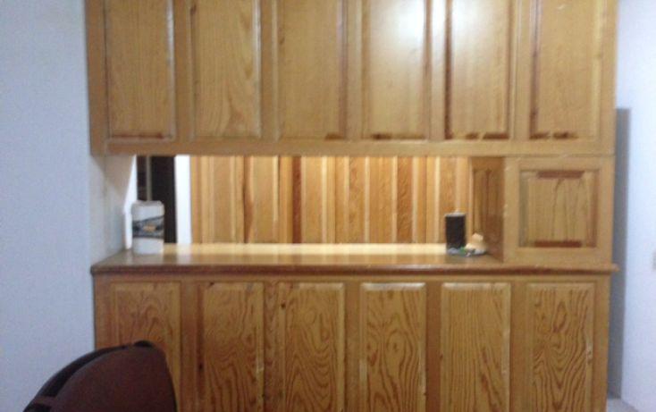 Foto de casa en renta en, fuentes de chihuahua, chihuahua, chihuahua, 1163689 no 07