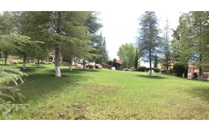Foto de terreno habitacional en venta en  , fuentes de chihuahua, chihuahua, chihuahua, 1238609 No. 01