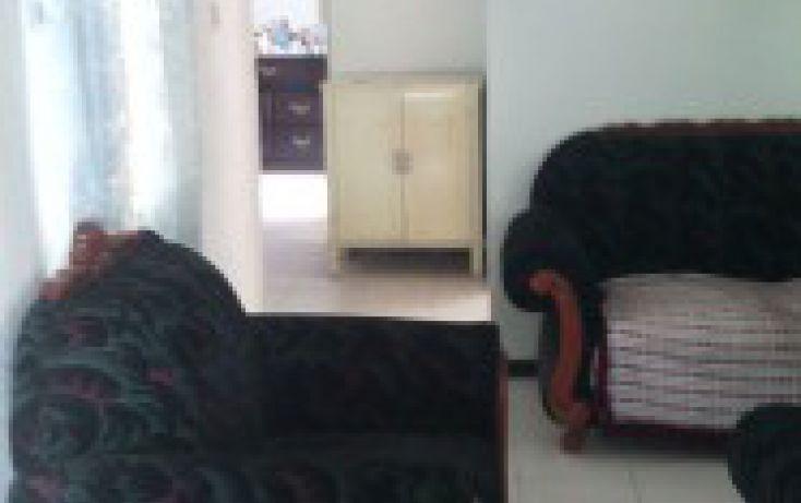 Foto de casa en venta en fuentes de cleo 34, fuentes del valle, tultitlán, estado de méxico, 1716684 no 02