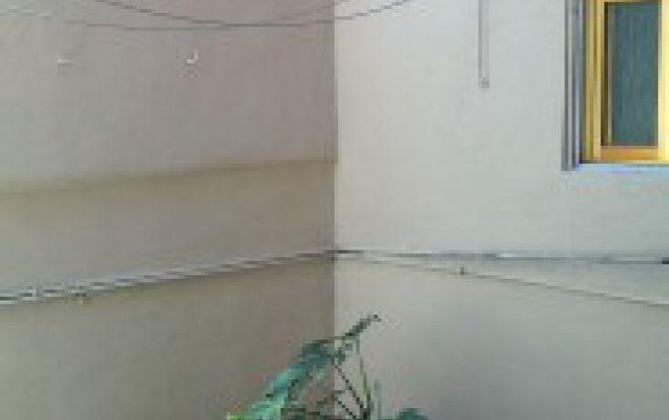 Foto de casa en venta en fuentes de cleo 34, fuentes del valle, tultitlán, estado de méxico, 1716684 no 04