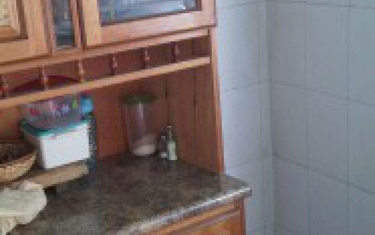 Foto de casa en venta en fuentes de cleo 34, fuentes del valle, tultitlán, estado de méxico, 1716684 no 05