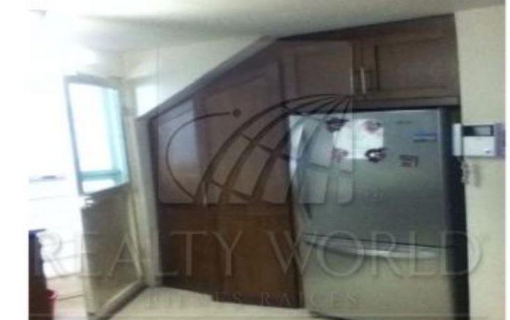 Foto de casa en venta en, fuentes de escobedo, general escobedo, nuevo león, 1581152 no 01