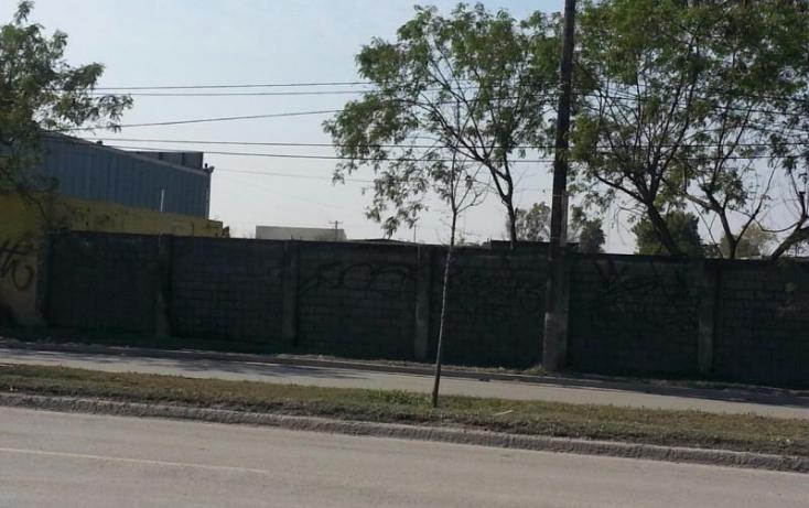 Foto de terreno comercial en renta en fuentes de guadalupe 01, hacienda las escobas, guadalupe, nuevo león, 858143 no 01