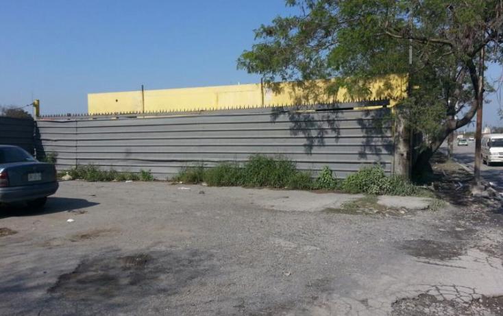 Foto de terreno comercial en renta en fuentes de guadalupe 01, hacienda las escobas, guadalupe, nuevo león, 858143 no 04