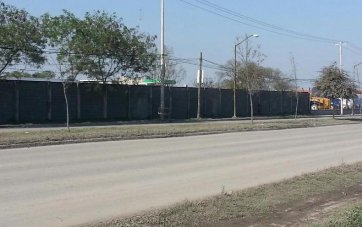 Foto de terreno comercial en renta en fuentes de guadalupe 01, hacienda las escobas, guadalupe, nuevo león, 858143 no 05