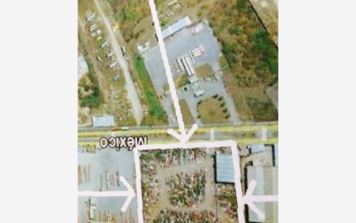 Foto de terreno comercial en renta en fuentes de guadalupe 01, hacienda las escobas, guadalupe, nuevo león, 858143 no 07