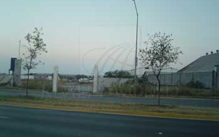 Foto de terreno habitacional en renta en, fuentes de guadalupe, guadalupe, nuevo león, 1789949 no 05