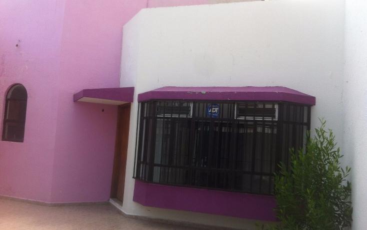 Foto de casa en venta en  , fuentes de la asunción, aguascalientes, aguascalientes, 2007022 No. 02